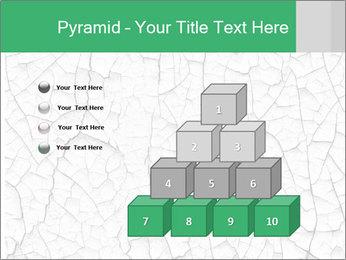 0000079824 PowerPoint Templates - Slide 31