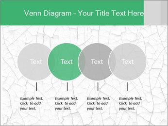 0000079824 PowerPoint Templates - Slide 32