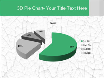 0000079824 PowerPoint Templates - Slide 35