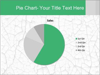 0000079824 PowerPoint Templates - Slide 36