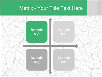 0000079824 PowerPoint Templates - Slide 37