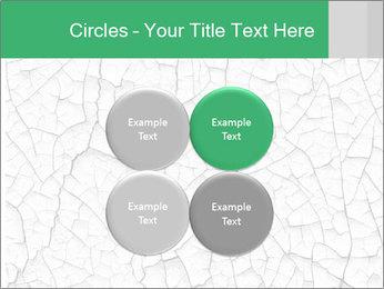 0000079824 PowerPoint Templates - Slide 38