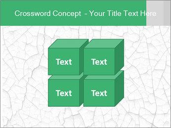 0000079824 PowerPoint Templates - Slide 39