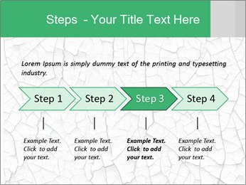 0000079824 PowerPoint Templates - Slide 4