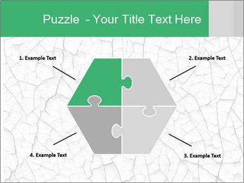 0000079824 PowerPoint Templates - Slide 40