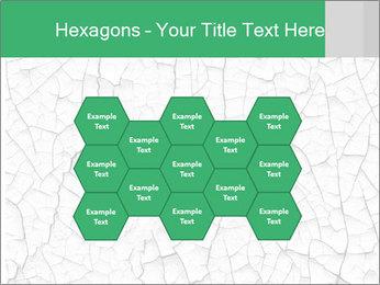 0000079824 PowerPoint Templates - Slide 44