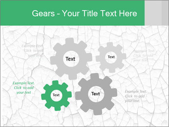 0000079824 PowerPoint Templates - Slide 47