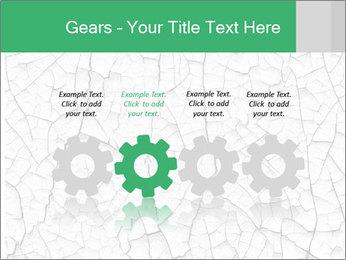 0000079824 PowerPoint Templates - Slide 48