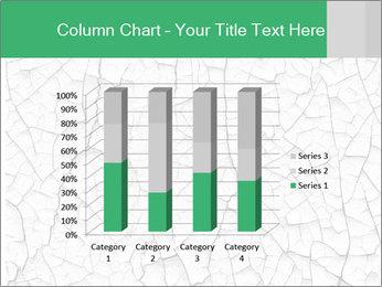 0000079824 PowerPoint Templates - Slide 50