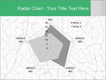 0000079824 PowerPoint Templates - Slide 51