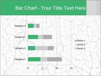 0000079824 PowerPoint Templates - Slide 52