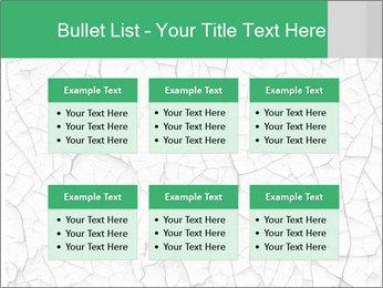 0000079824 PowerPoint Templates - Slide 56