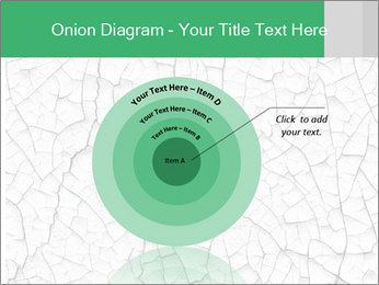 0000079824 PowerPoint Templates - Slide 61
