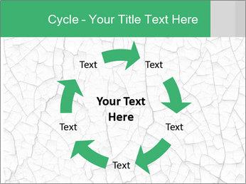 0000079824 PowerPoint Templates - Slide 62