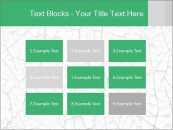 0000079824 PowerPoint Templates - Slide 68