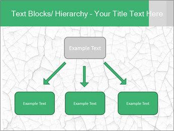 0000079824 PowerPoint Templates - Slide 69