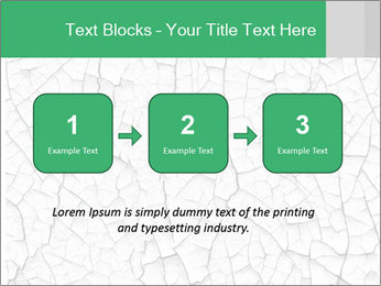 0000079824 PowerPoint Templates - Slide 71