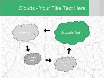 0000079824 PowerPoint Templates - Slide 72