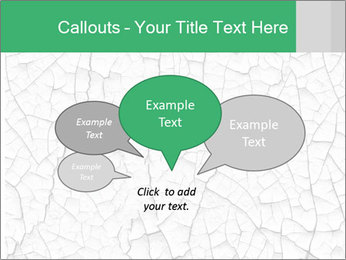 0000079824 PowerPoint Templates - Slide 73