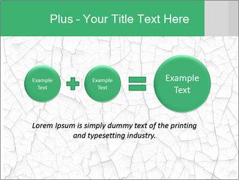 0000079824 PowerPoint Templates - Slide 75