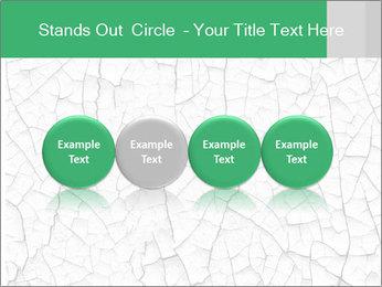 0000079824 PowerPoint Templates - Slide 76