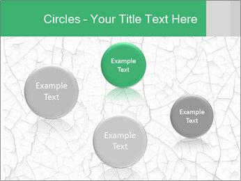0000079824 PowerPoint Templates - Slide 77