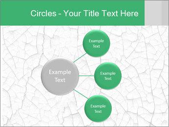 0000079824 PowerPoint Templates - Slide 79