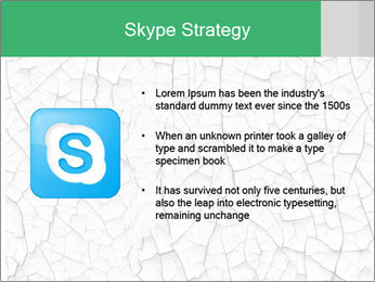0000079824 PowerPoint Templates - Slide 8
