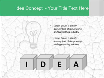 0000079824 PowerPoint Templates - Slide 80