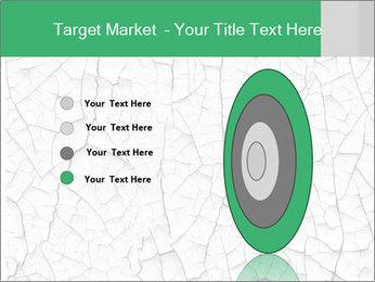 0000079824 PowerPoint Templates - Slide 84
