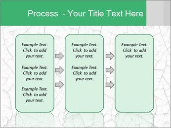 0000079824 PowerPoint Templates - Slide 86