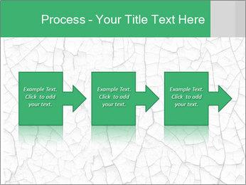 0000079824 PowerPoint Templates - Slide 88