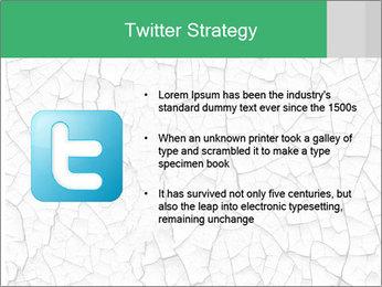 0000079824 PowerPoint Templates - Slide 9