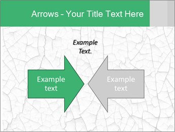 0000079824 PowerPoint Templates - Slide 90
