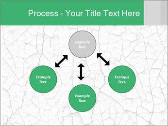 0000079824 PowerPoint Templates - Slide 91