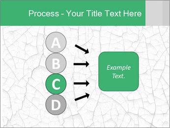 0000079824 PowerPoint Templates - Slide 94