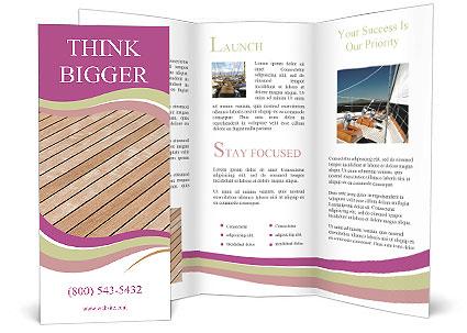 0000079825 Brochure Templates