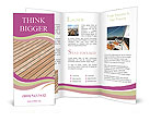 0000079825 Brochure Template