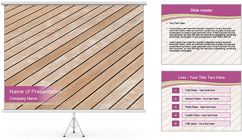 0000079825 PowerPoint Template