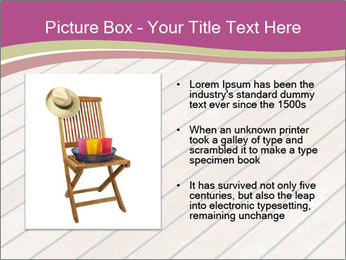 0000079825 PowerPoint Template - Slide 13