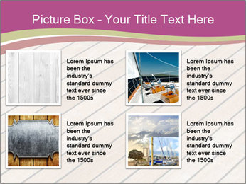 0000079825 PowerPoint Template - Slide 14