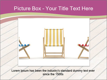 0000079825 PowerPoint Template - Slide 16