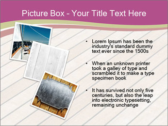 0000079825 PowerPoint Template - Slide 17