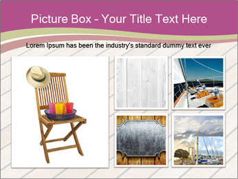 0000079825 PowerPoint Template - Slide 19