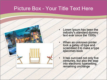 0000079825 PowerPoint Template - Slide 20
