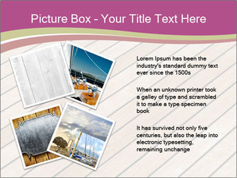 0000079825 PowerPoint Template - Slide 23