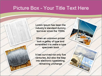 0000079825 PowerPoint Template - Slide 24