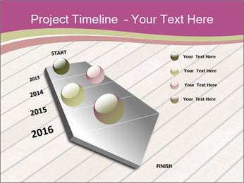 0000079825 PowerPoint Template - Slide 26