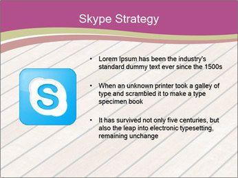0000079825 PowerPoint Template - Slide 8