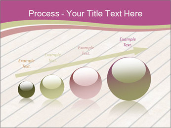 0000079825 PowerPoint Template - Slide 87